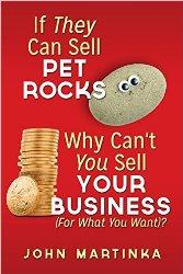 JM book-Sell Biz
